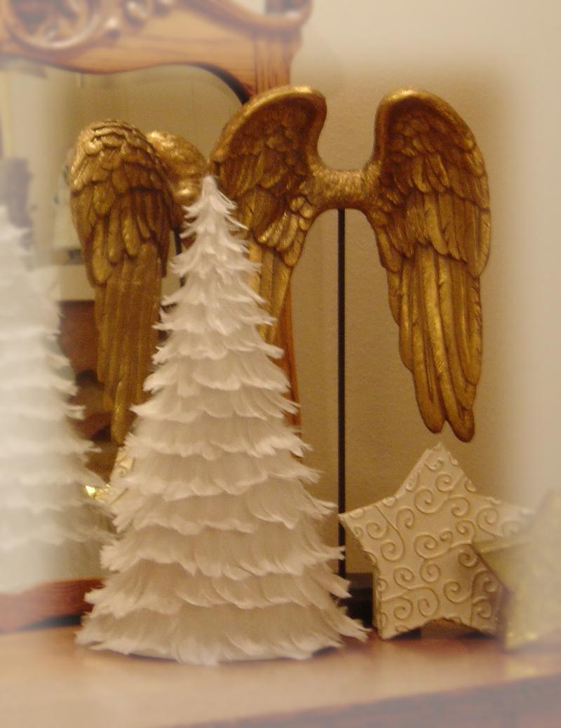Christmas_04112