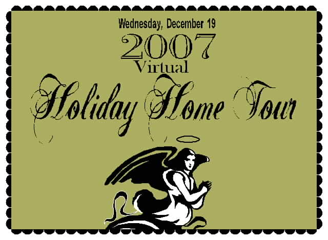Holiday_home_tour_12_07_3