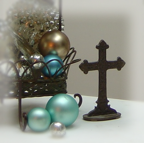 Christmas_decor_380577
