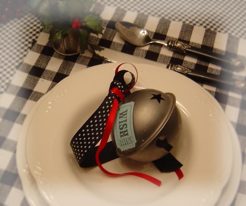 Christmas_dinner_soire_1_2