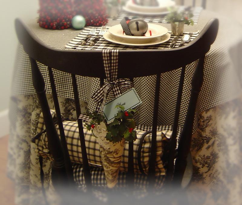 Christmas_dinner_soire_3