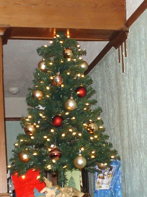 Christmasblog14