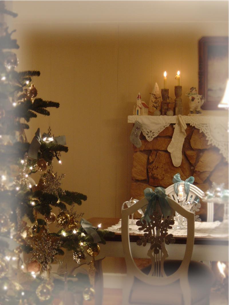 A_christmas_tour_4