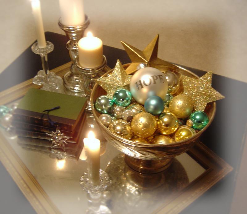 A_christmas_tour_7