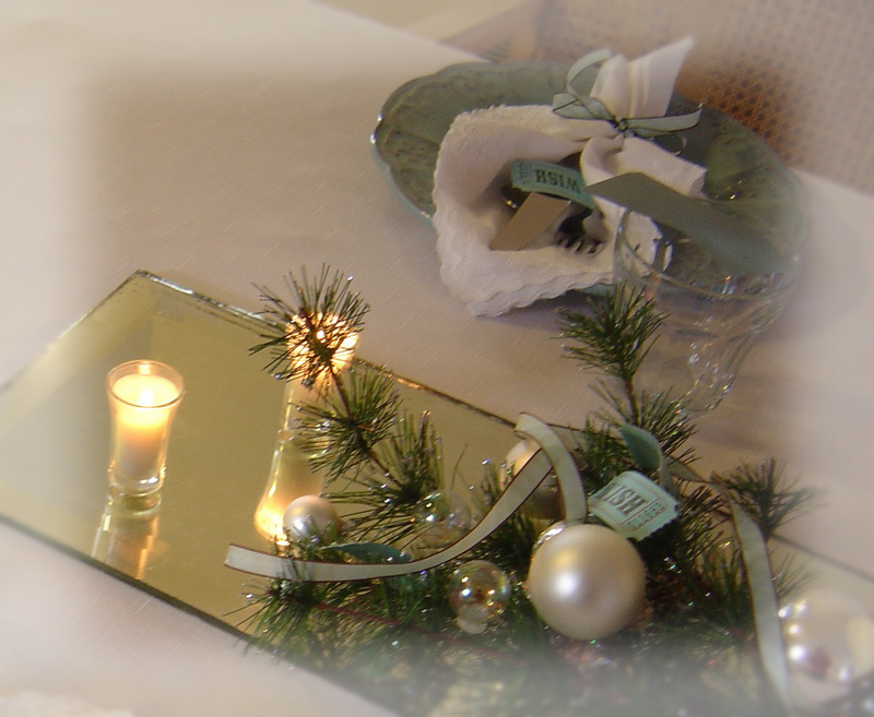 A_christmas_breakfast_tablescape2