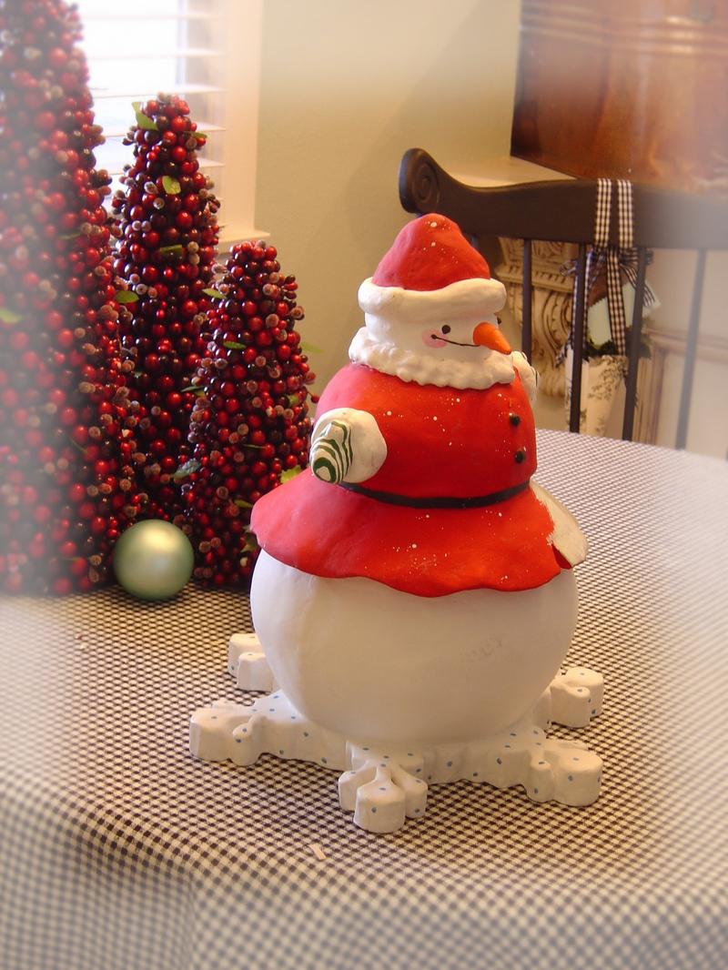 A_snowman_before_3