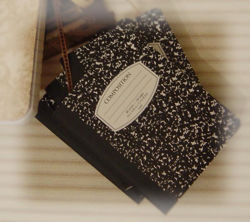 Comp_book_011