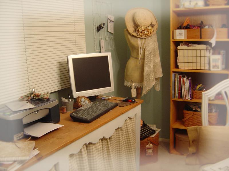 Office_redo_2