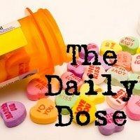 Daily2bdose