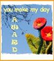 Makemydayawardsmall_41