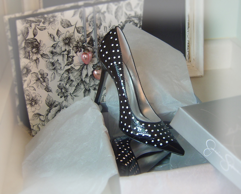 Jessica_simpson_shoes_to_die_for