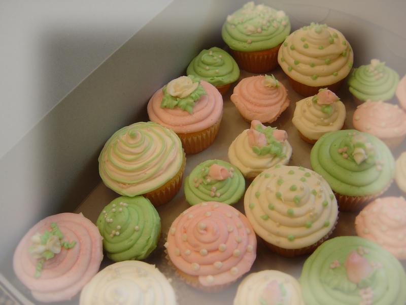 Cuppycakes_to_go