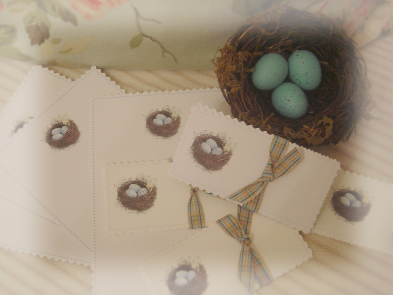 Nest_placecards_and_menu_cards_002