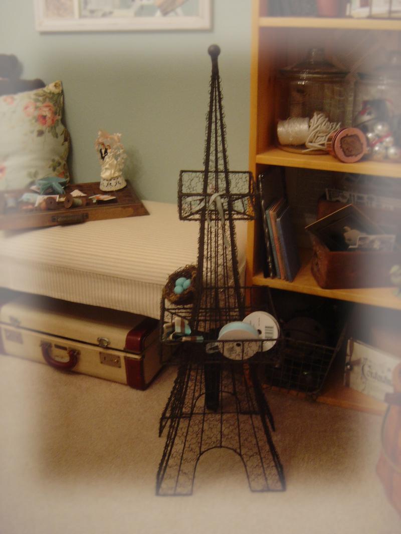 Eiffel_tower_006
