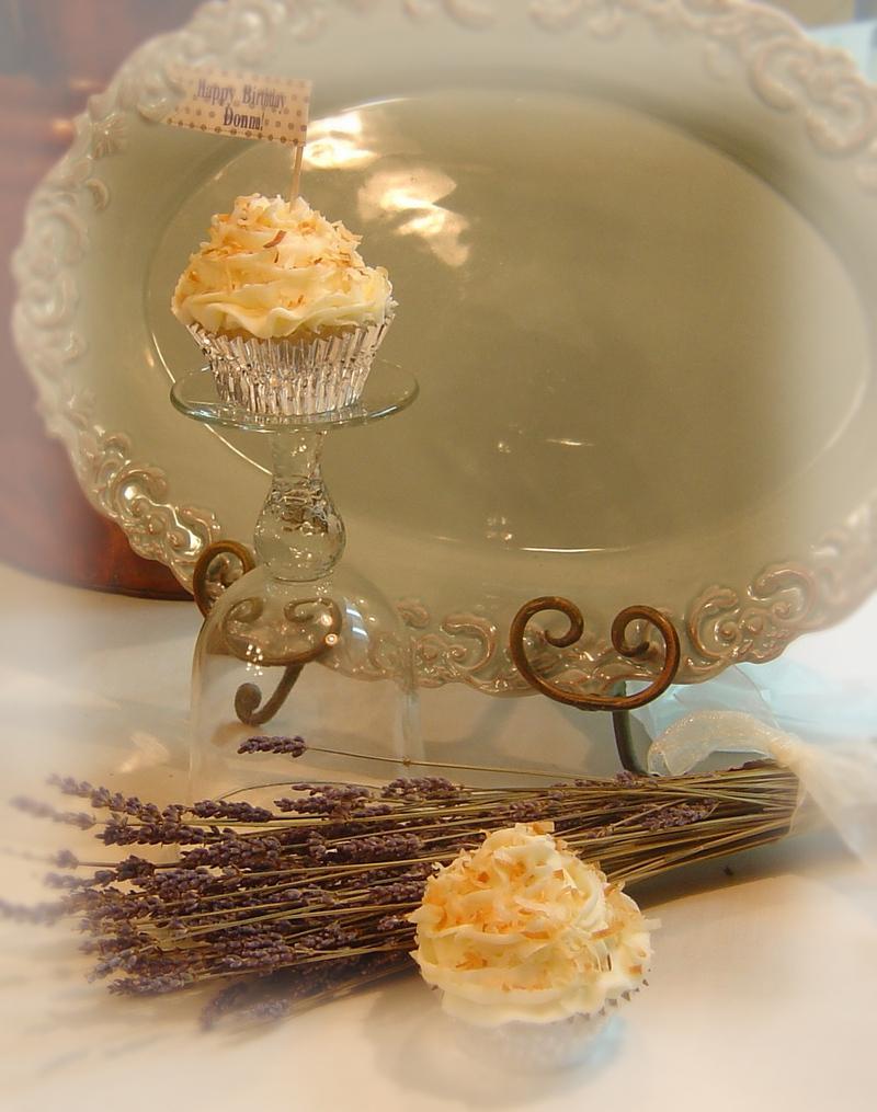 Coconut_cupcakes_008