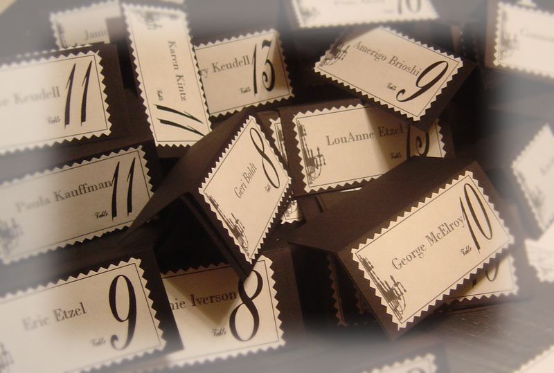 Miles_and_piles_of_placecards_002