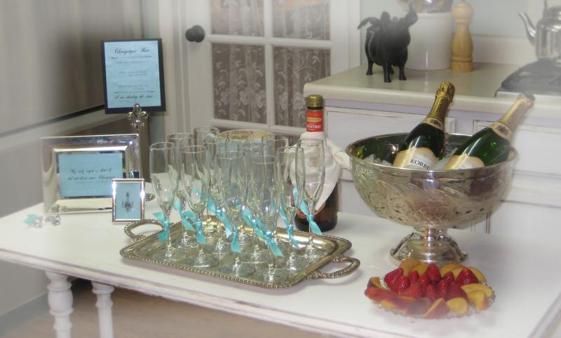 A_champagne_bar