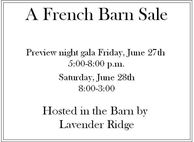 Tc_barn_sale_2