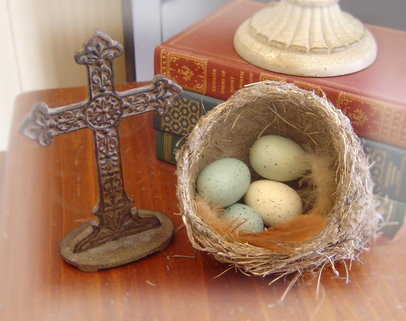 Easter_2008
