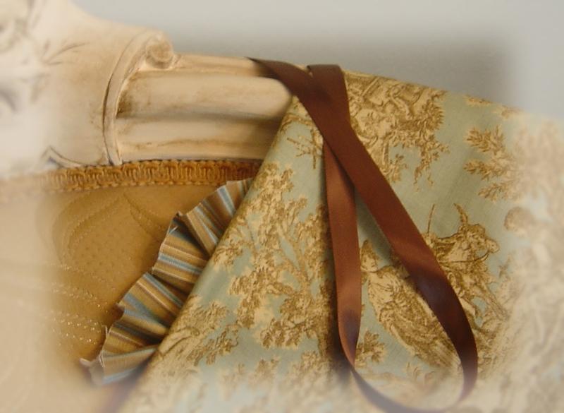 Chair_pillow_fabrics_2