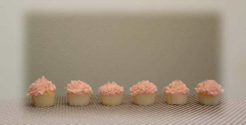 A_cupcake_thank_you