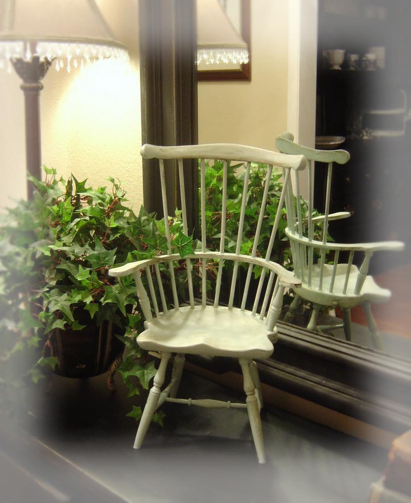 A_little_chair_after