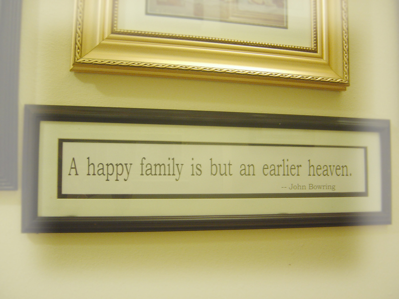 A_happy_family_is_but_an_earlier_he