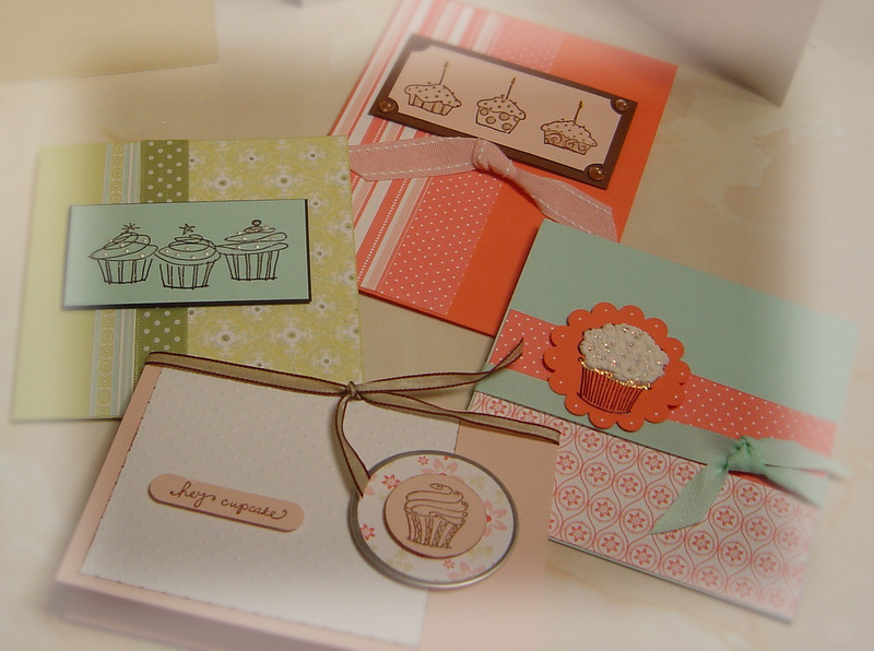 Cupcake_cards_002