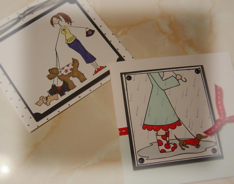 Cupcake_cards_005