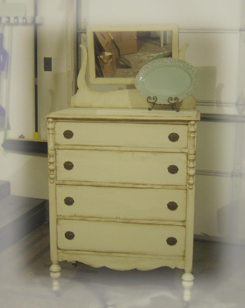 Dresser_after