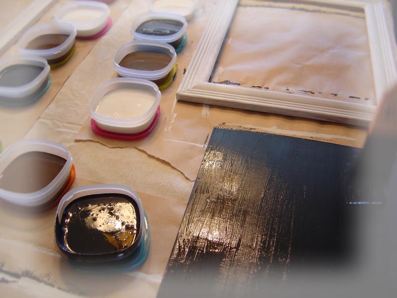 A_painting_workshop_chalkboard_step
