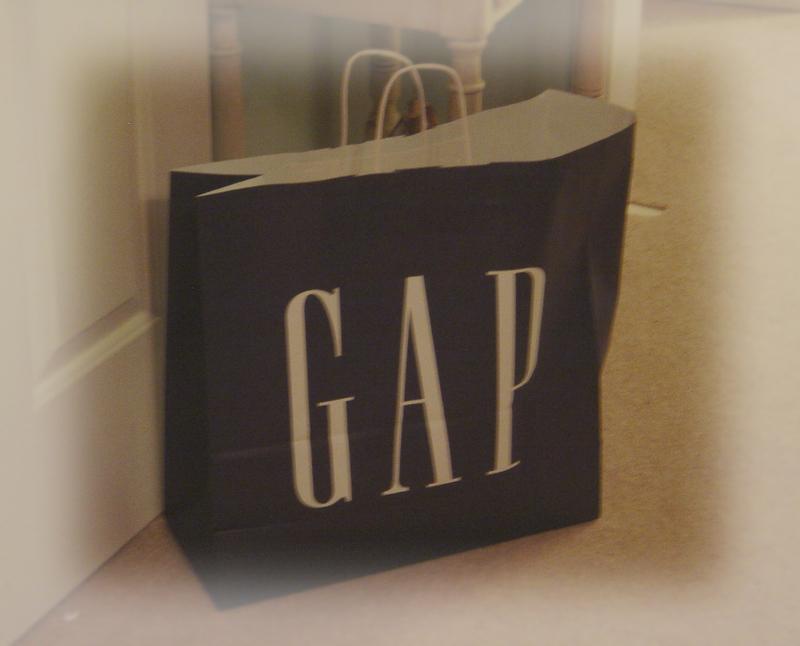 A_gap
