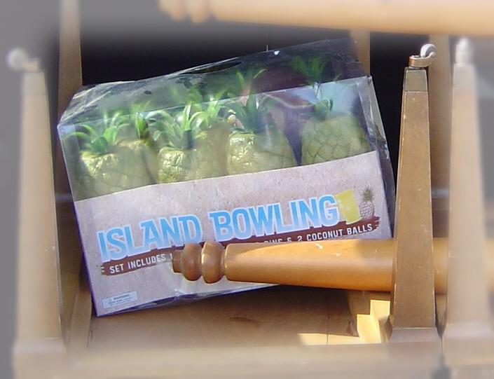 A_yard_sales_002jpg_island_bowling_