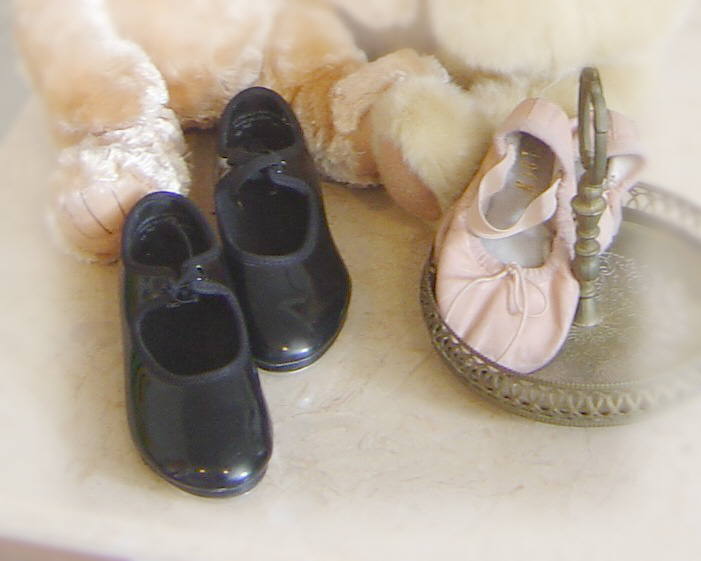 Little_tap_shoes