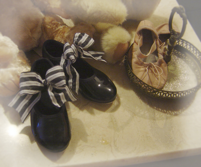 Little_tap_shoes_after_5