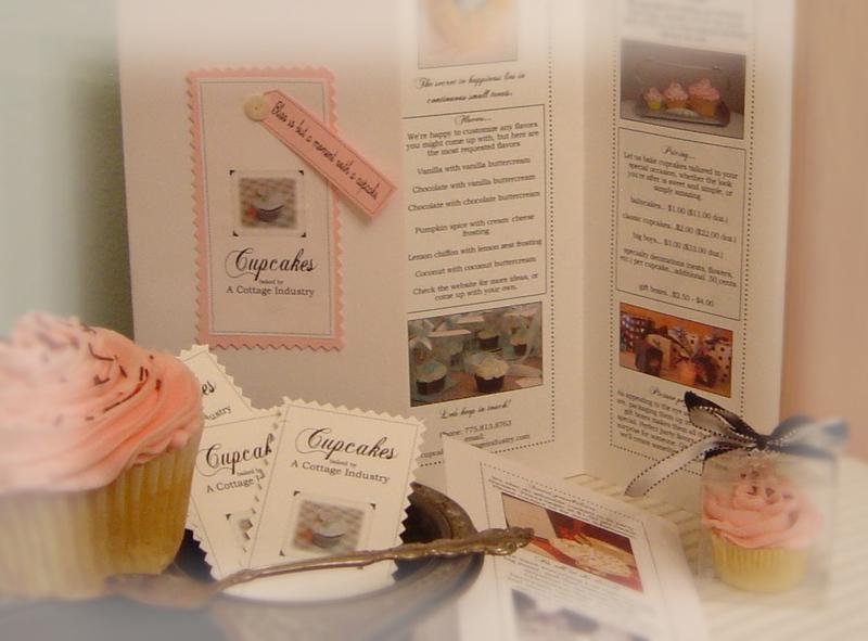A_cupcake_marketing_plan_takes_shap