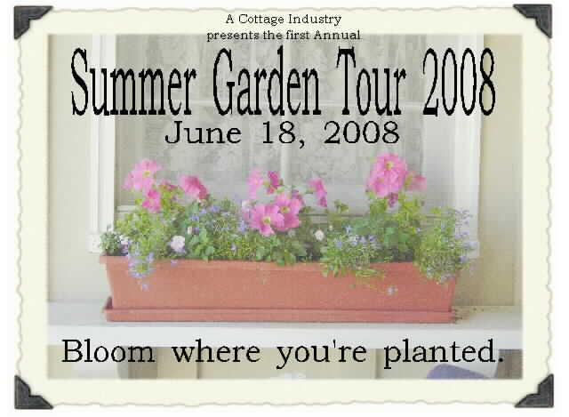 Summer_garden_tour_2