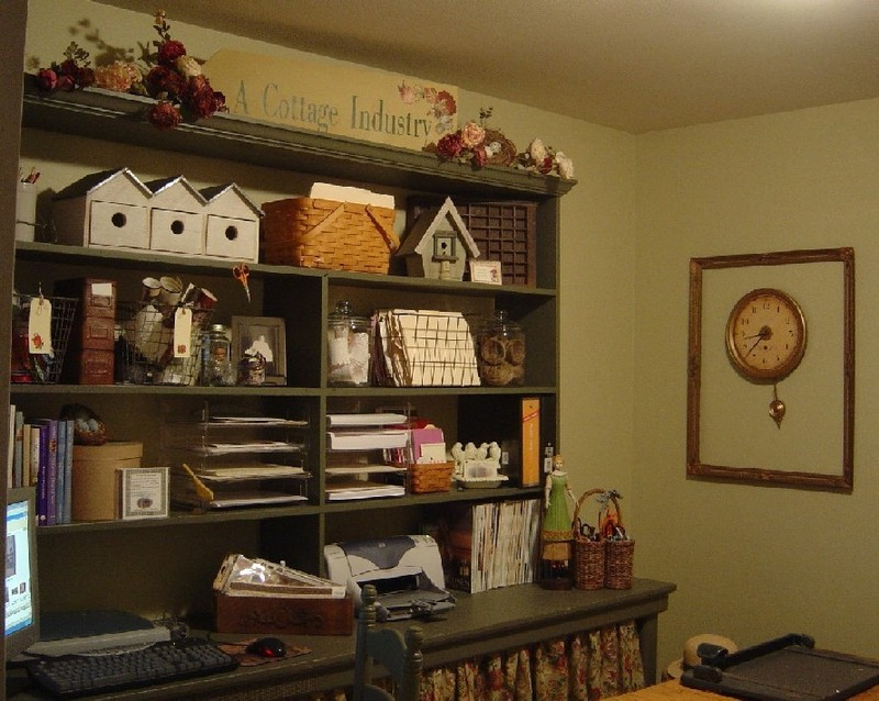 A_office_make_over_80_percent_done_011
