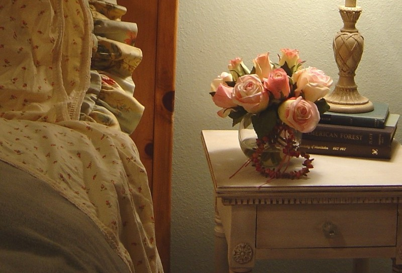 Bedroom_in_progress_005_1