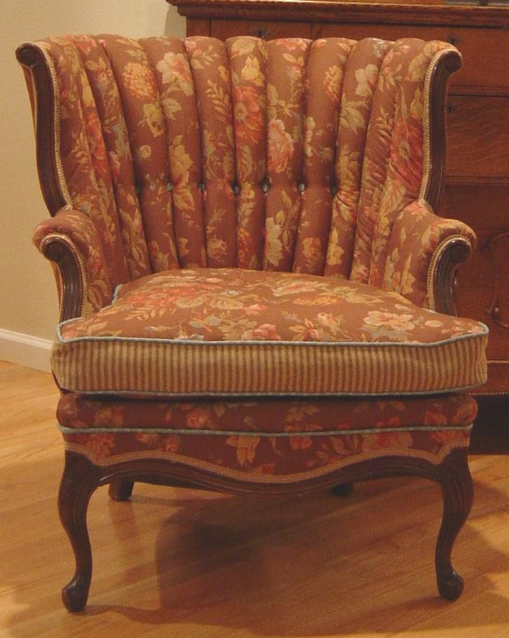 Chair_009_1