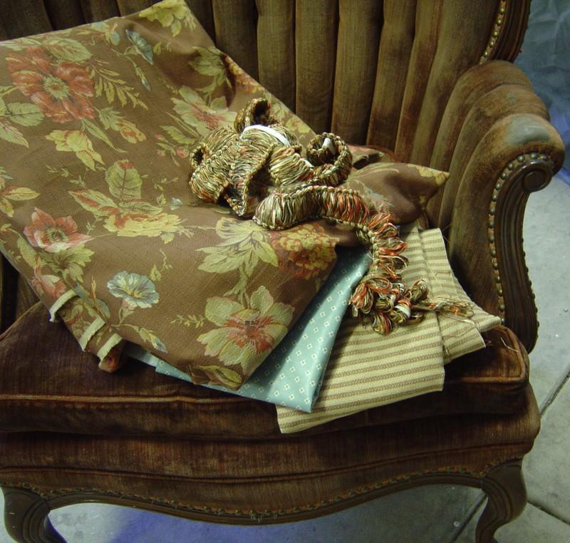 Chair_redo_before_008