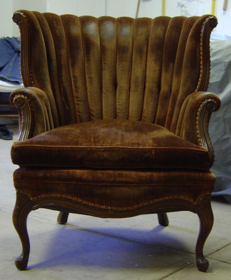 Chair_redo_before_011_1