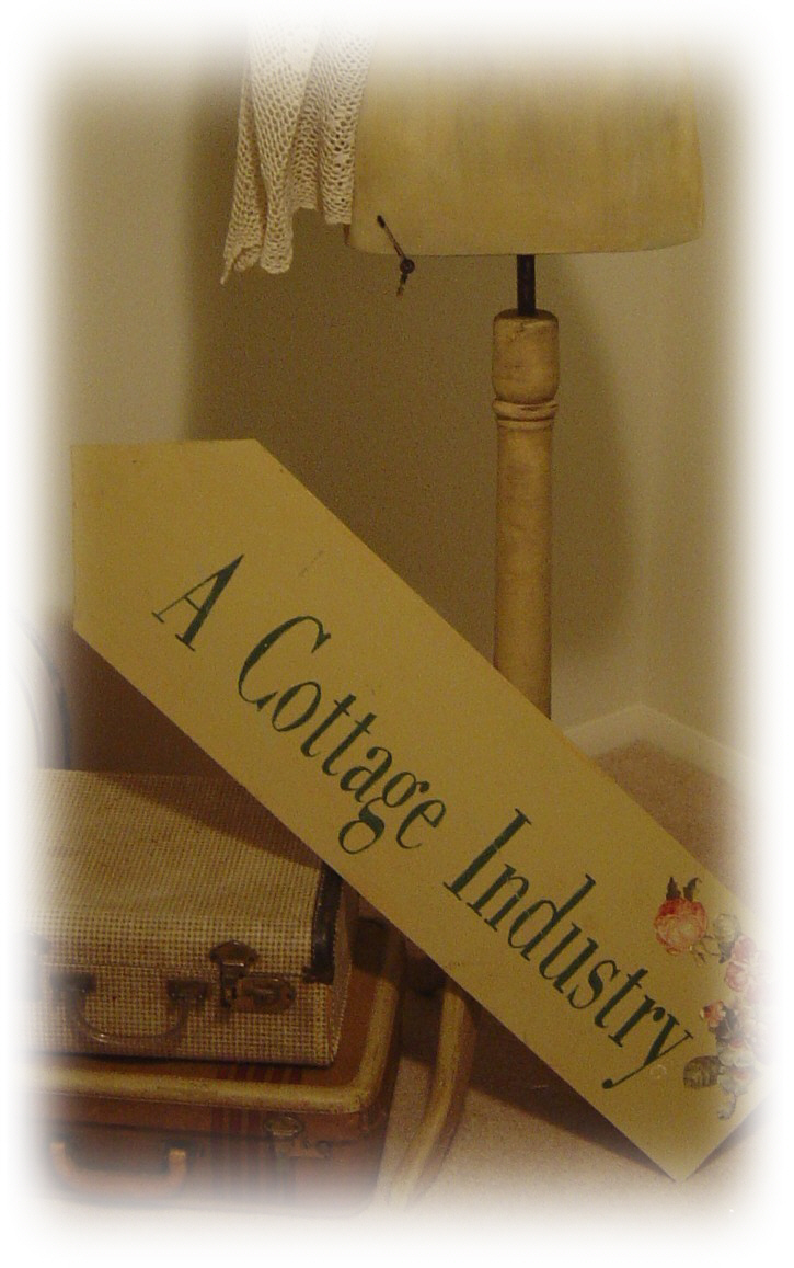Cottage_industry_sign_1_1