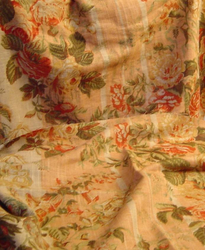 Fabrics_001