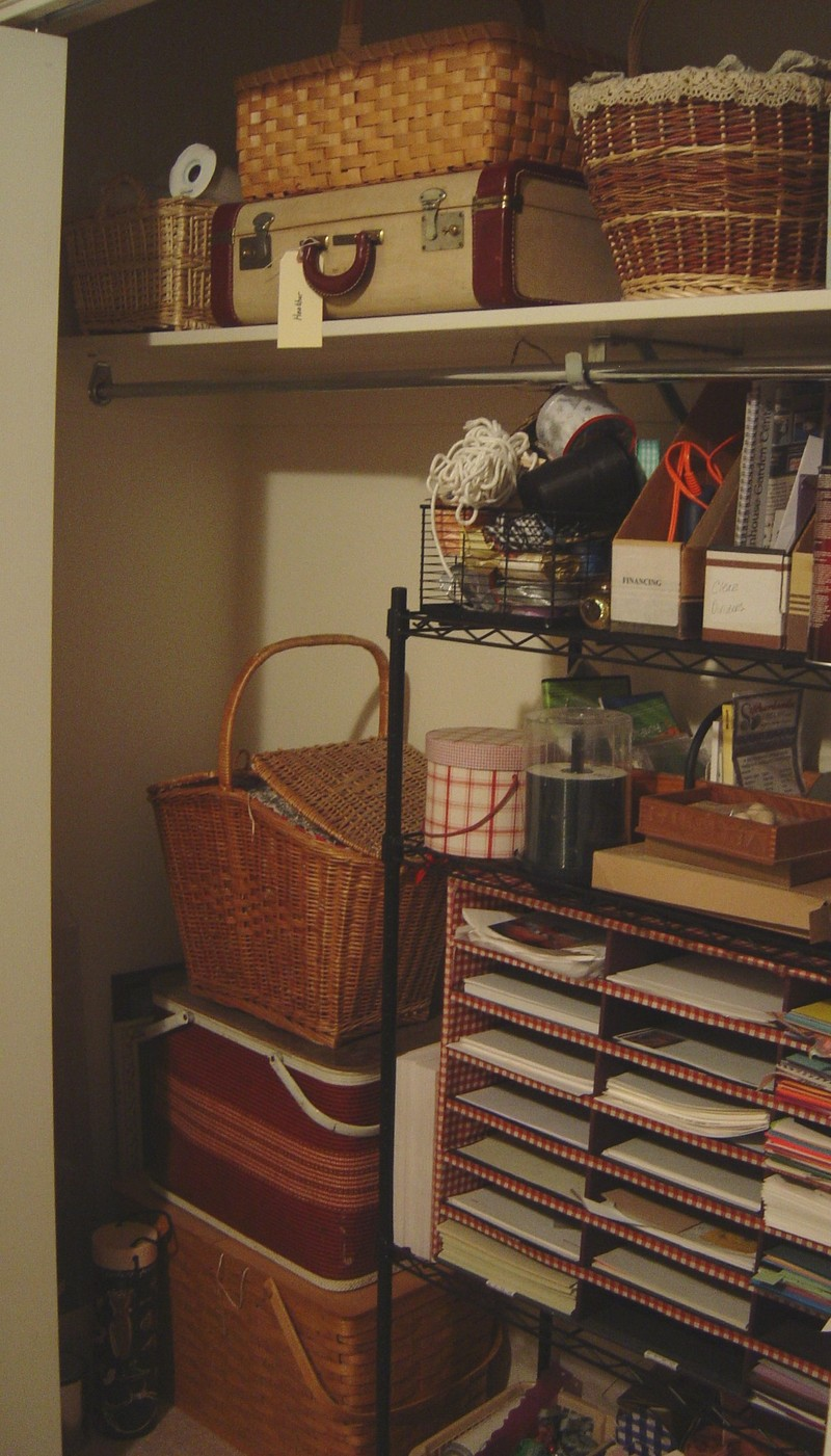 Home_office_017