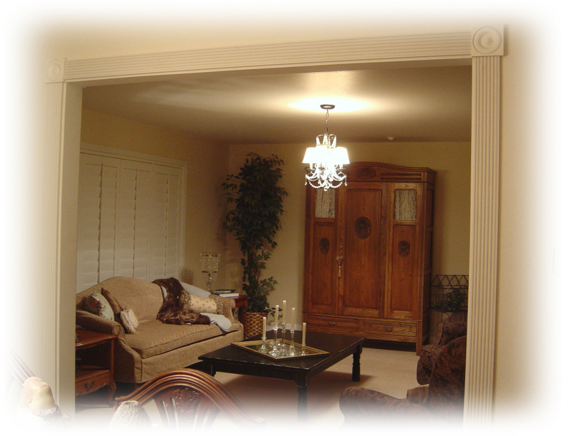 Living_room_from_dining_room_1