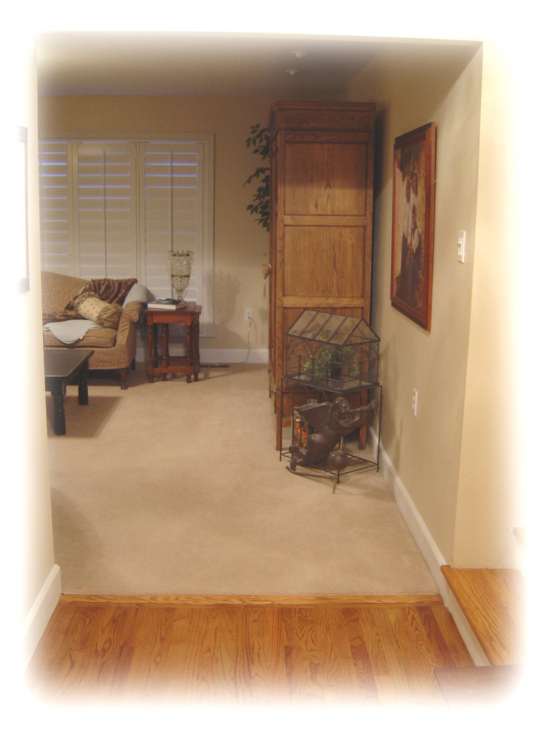 Living_room_from_entry