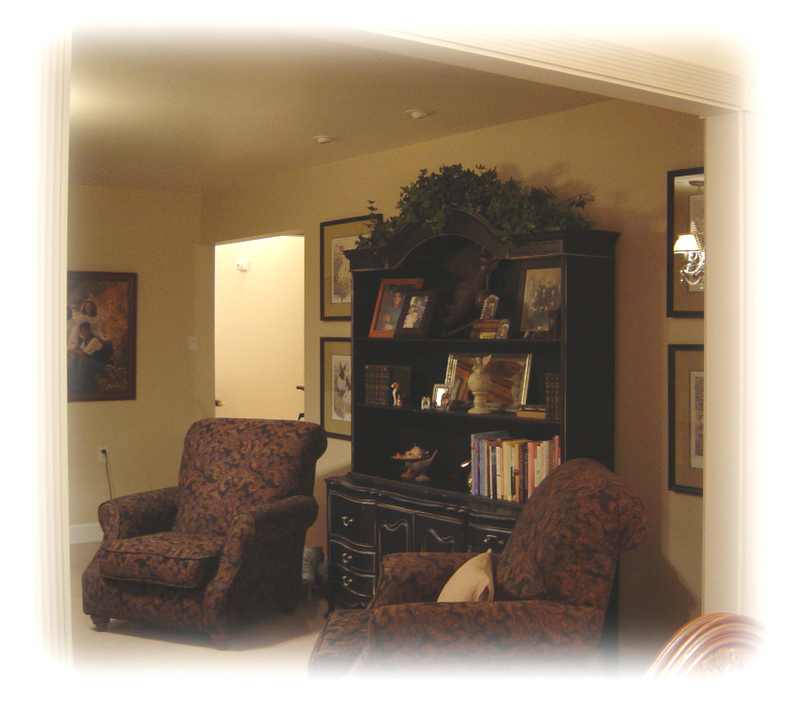 Living_room_ifrom_dining_room_2_1
