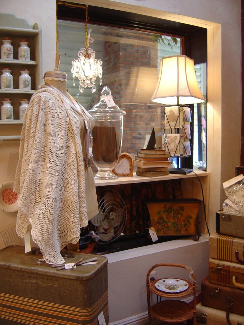Shop_01_27_07_010_1