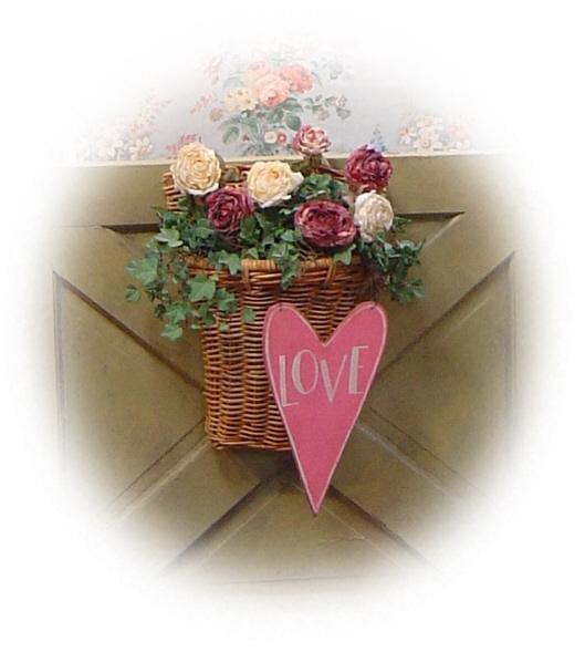 The_valentine_shop_door